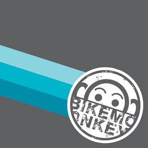Profile picture for Bike Monkey INC