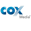 coxmediasandiego
