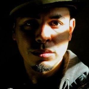 Profile picture for Fredo Lua