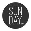 Sunday Ent.
