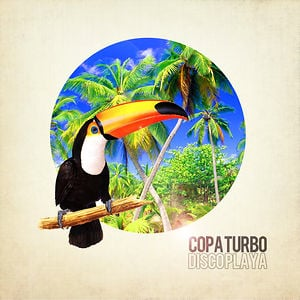 Profile picture for Copa Turbo
