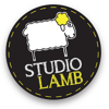 studiolamb