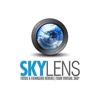 SkyLens Br