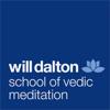 Will Dalton - Vedic Meditation