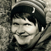 Jofrid Bergslid