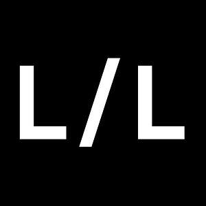 Profile picture for LEVINE/LEAVITT
