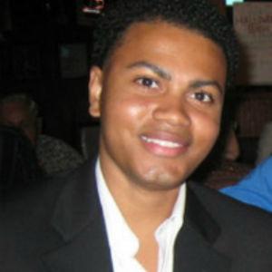 Profile picture for Lorenzo Caum