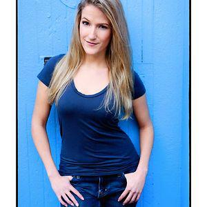 Profile picture for Lex Kilgour