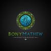 Bony Mathew