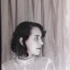 Esme Shapiro