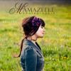 Mamazelle photography