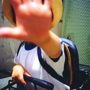 Profile picture for Superheadz.Tokyo