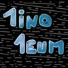 1ino1eum