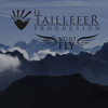 Le Taillefer Production/Visiofly