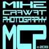 Mike Crawat