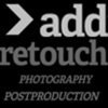 Addretouch PhotoLab