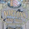 Norton Yachts Sales