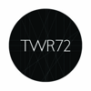 TWR72