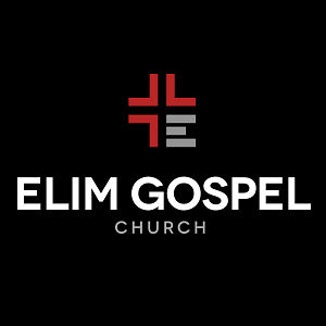 Profile picture for Elim Gospel Church