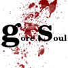 Gore With Soul