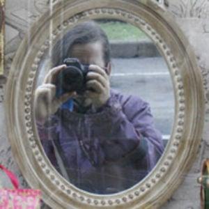 Profile picture for Cristina Viñas Marcus