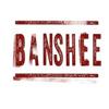 Banshee Vimeo