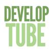 DEVELOP Tube