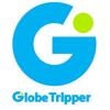Globe-Tripper
