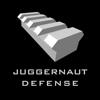 Juggernaut Defense