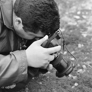 Profile picture for Henrique Zorzan