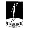 Itinerante Filmes