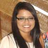 Cristina Isabela Arias