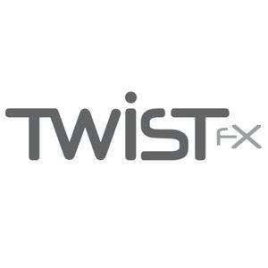 Profile picture for twistfx