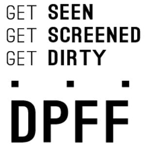 Profile picture for Dirt Poor Filmmakers Festival
