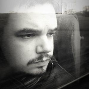 Profile picture for Rob Godwin