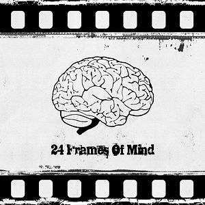 Profile picture for 24 Frames Of Mind