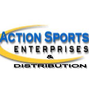 Profile picture for Action Sports Enterprises