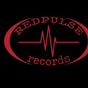 Profile picture for Red Pulse