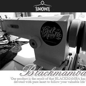 Profile picture for blackmamba