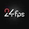 24fps - produkcja filmowa