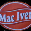Mac Iver