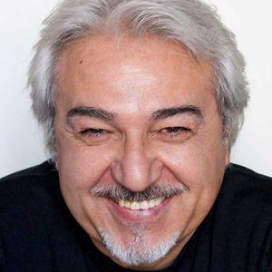 Profile picture for ranierocappitta