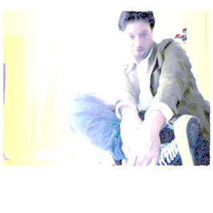 Profile picture for George Toledo