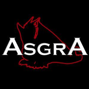 Profile picture for Asgra
