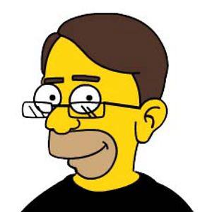 Profile picture for PastExpiryDotCom
