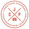 Jonathan Chapman / JCP