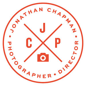 Profile picture for Jonathan Chapman / JCP