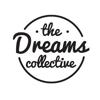 The Dreams Collective