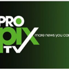 ProPixTV