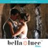 Bella Luce Films